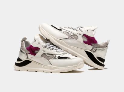 Kindermode und Teenagermode Schuhe